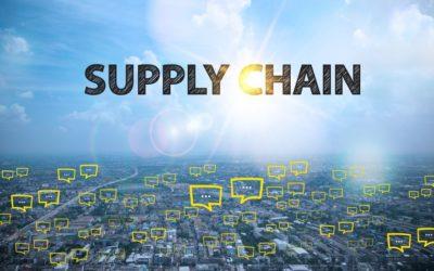 Tableau de bord logistique: comment suivre les performances de votre supply chain?