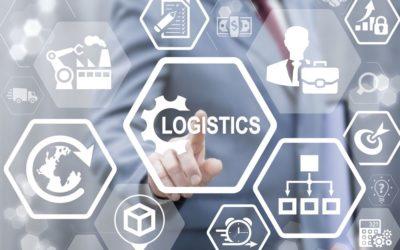 Stratégie logistique: tous les outils pour la créer dans votre entreprise