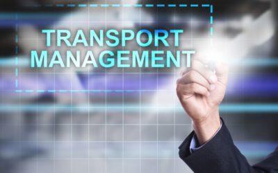 Transport Management System : toutes les raisons de les adopter!