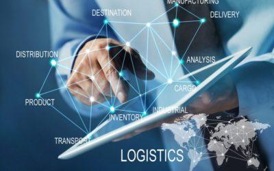Endurance logistique: pourquoi choisir ce prestataire ?