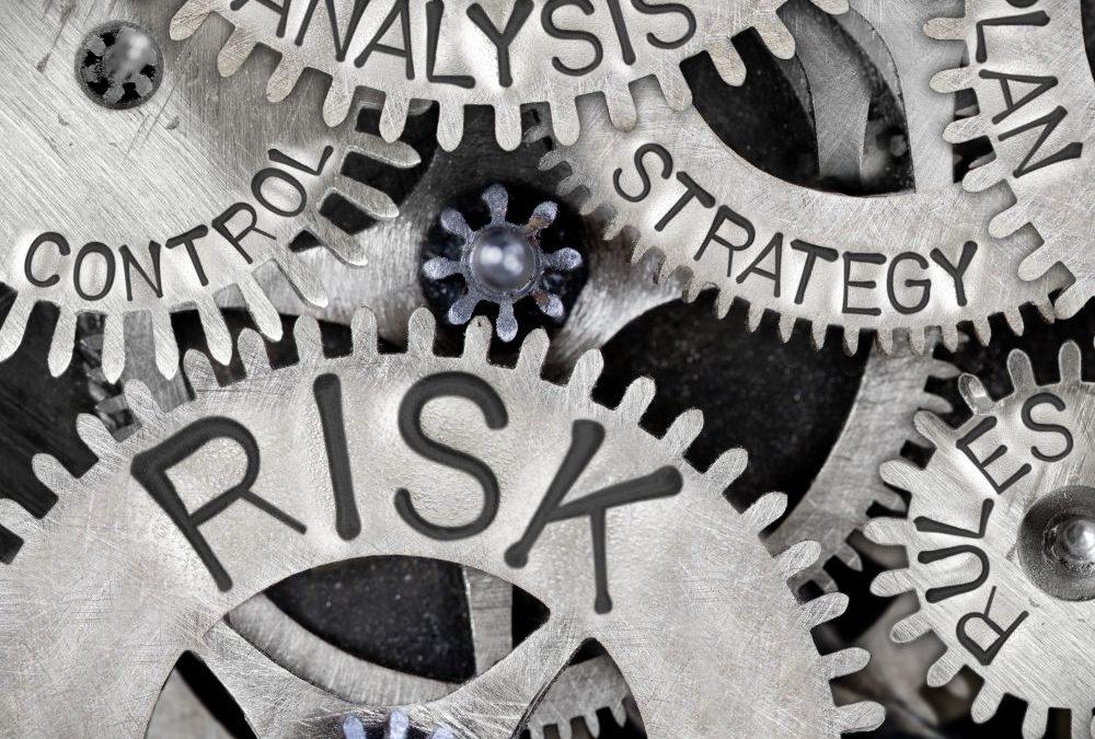 Risques mécaniques: comment mieux les identifier et les prévenir?