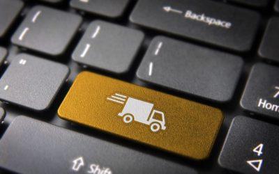 Dernier kilomètre : le défi au cœur des performances de la supply chain!