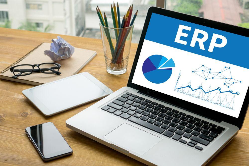 erp-definition-progiciel