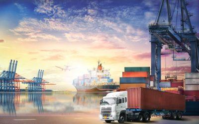 La fonction logistique
