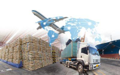 Service logistique : le meilleur levier de croissance pour votre entreprise