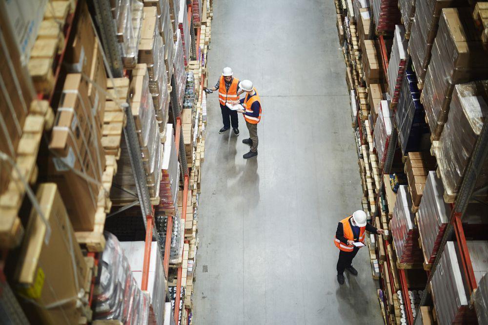 service-logistique-stocks