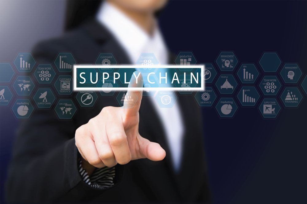 service-logistique-supply-chain