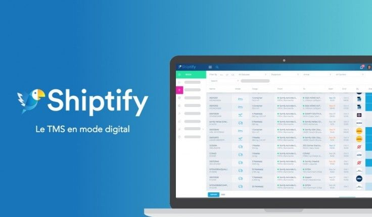 tms-transport-shiptify