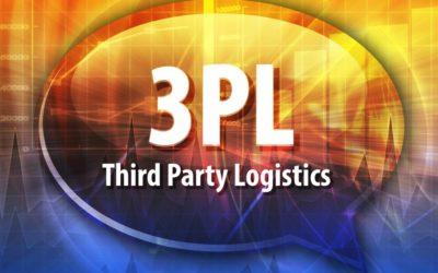 3PL : comment organiser la sous-traitance de votre entrepôt et du transport?