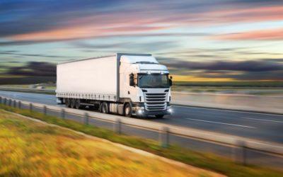 CMR Transport : à quoi sert la lettre de voiture ?