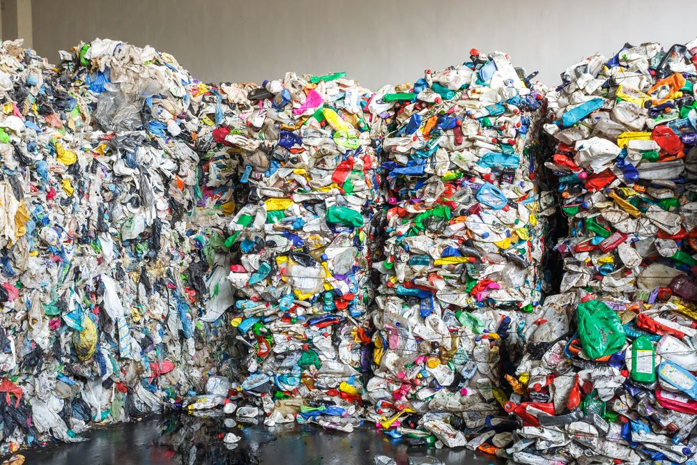emballage-recyclable-dechets