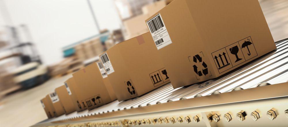 litige-transport-cartons