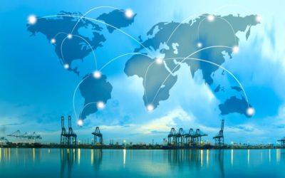 Livraison internationale : comment optimiser vos processus ?