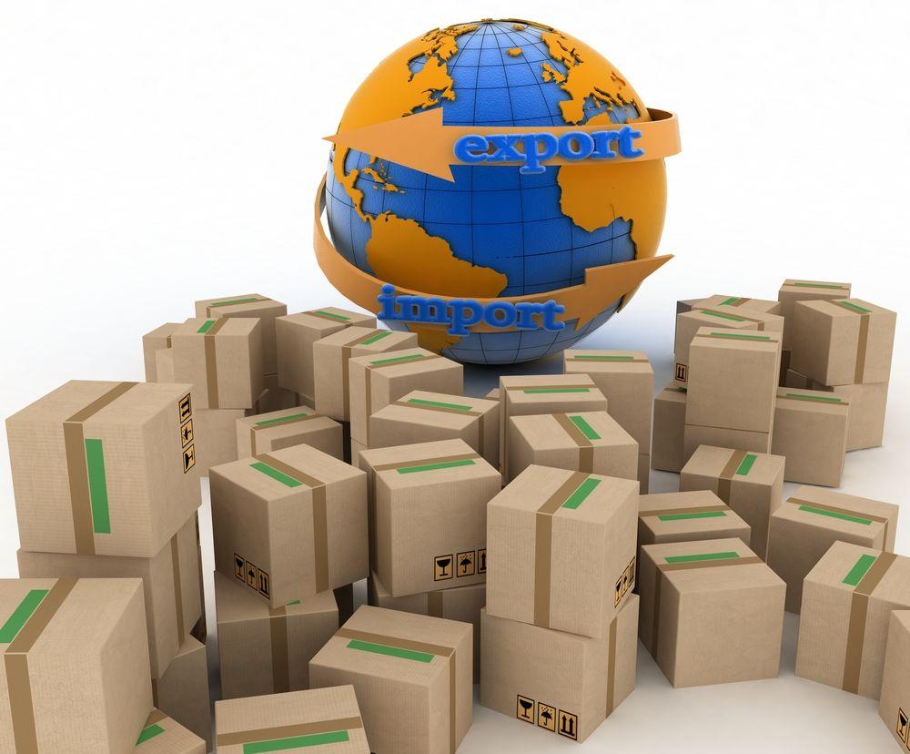 livraison-internationale-colis