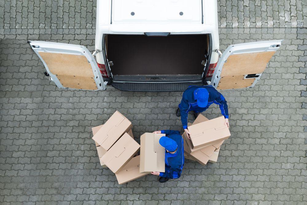 prestataire-logistique-livraison