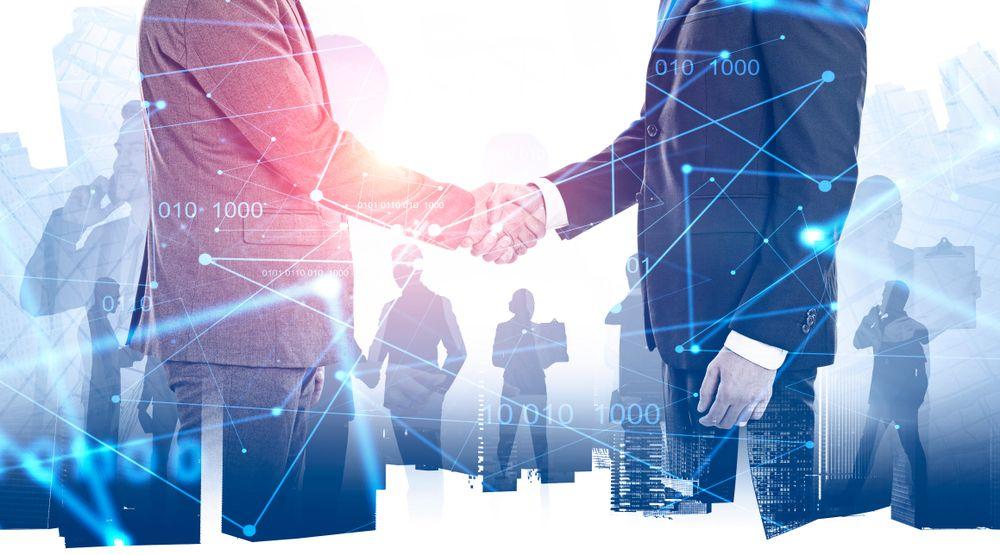 prestataire-logistique-partenaire