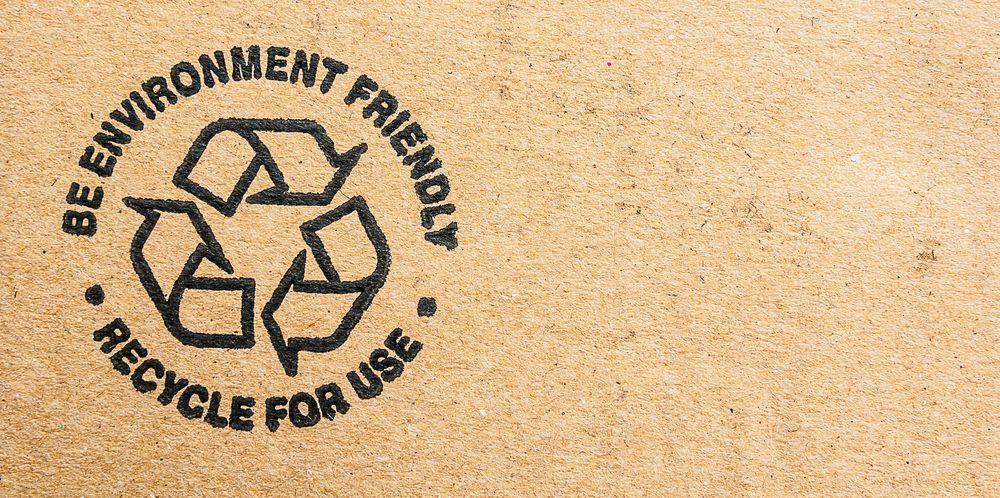 Eco emballage : le nouvel atout innovant et responsable pour votre logistique!