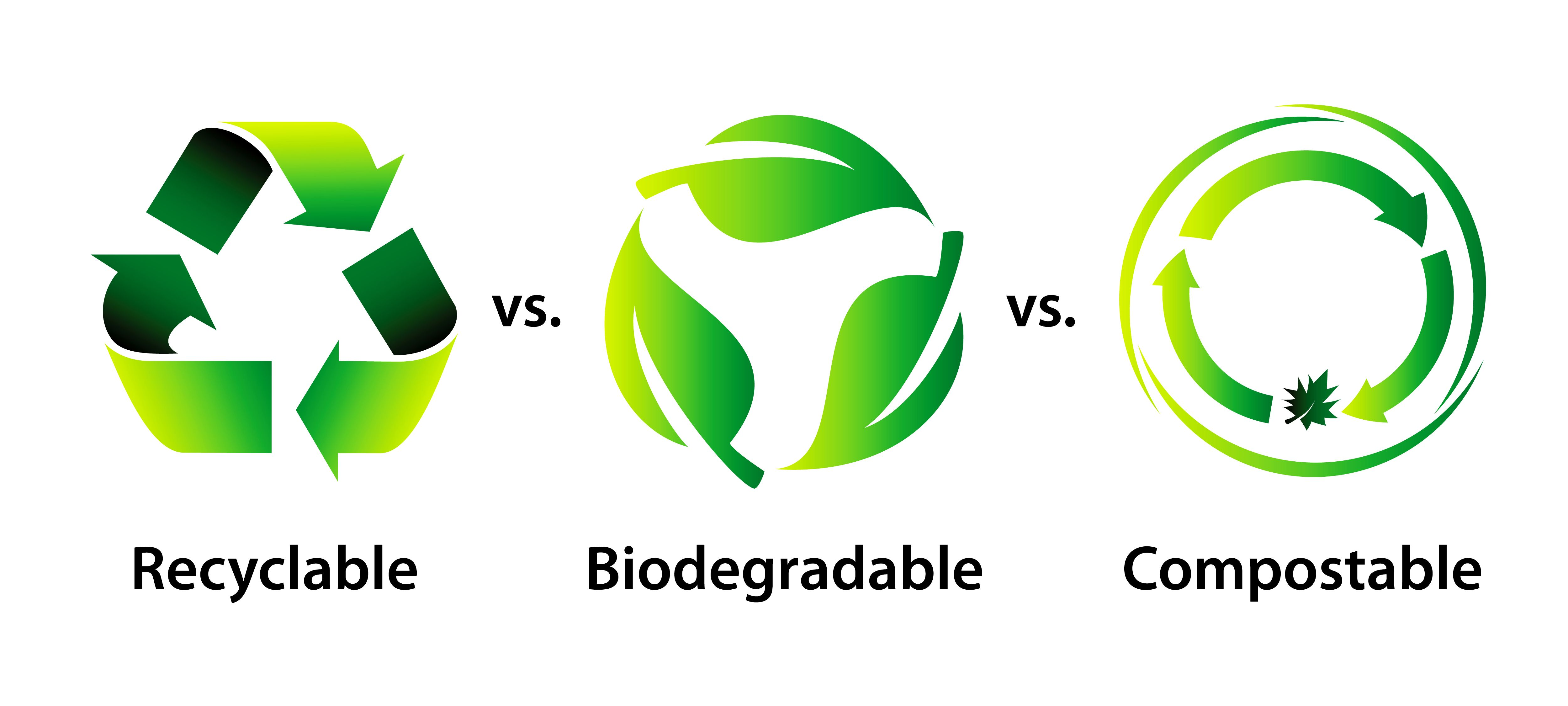 emballage-biodegradable-certification
