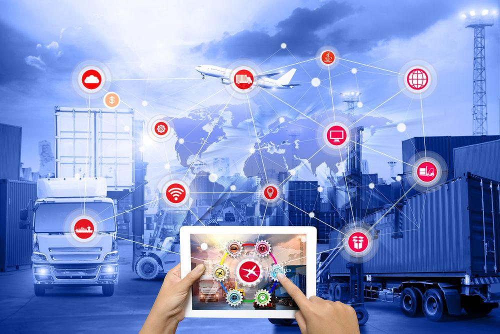 Logistar : pourquoi choisir ce prestataire logistique ?