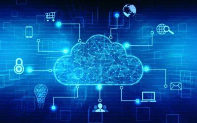 Cloud Computing : comment l'utiliser au profit de votre entreprise ?