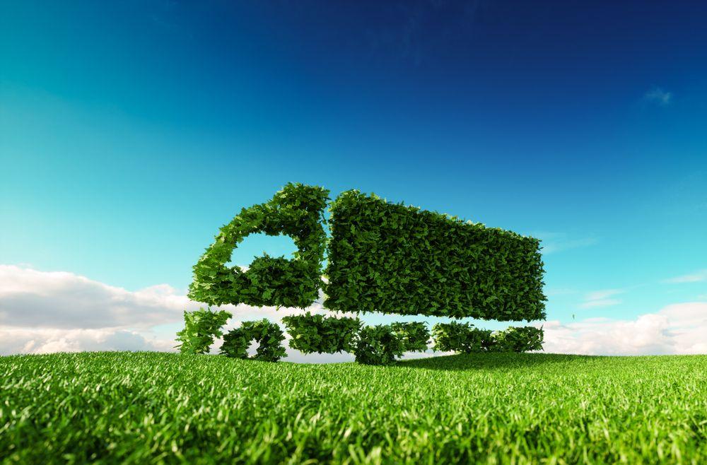 Transport multimodal : tout ce qu'il faut savoir
