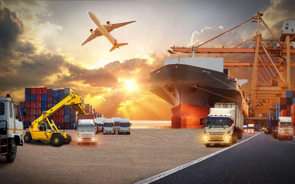 Logiciel d'optimisation de livraison : comment faire votre choix ?