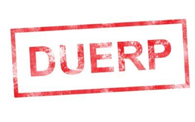 DUERP (Document Unique d'Evaluation des Risques Professionnels) : comment le rédiger ?