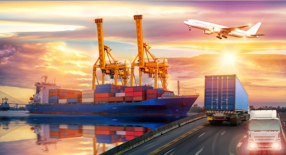 transport multimodal-environnement
