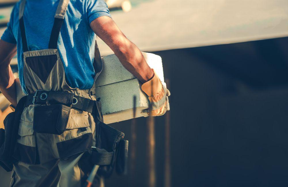Pénibilité au travail : quels sont les enjeux dans le secteur logistique ?