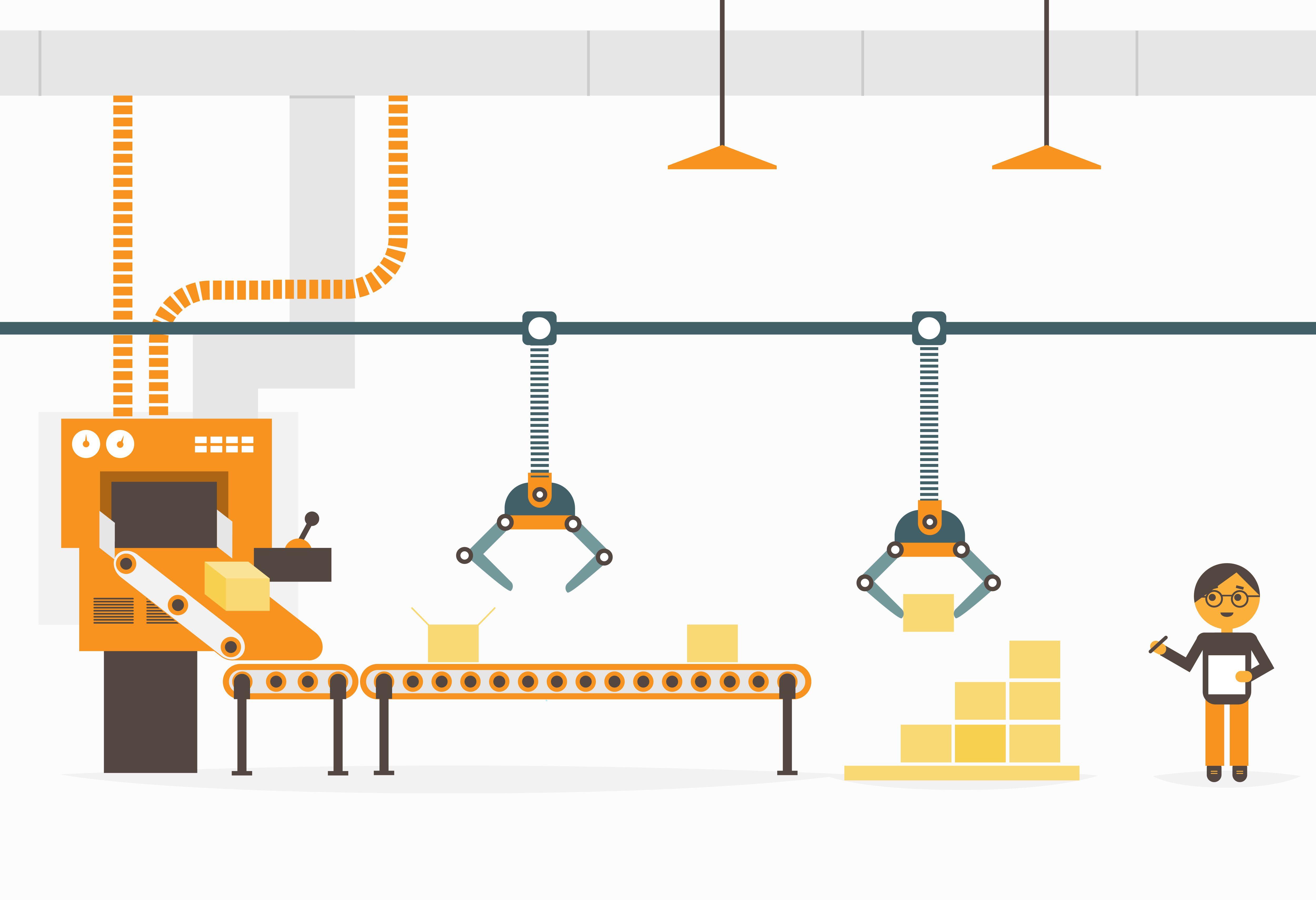 automatisation-du-travail-logistique