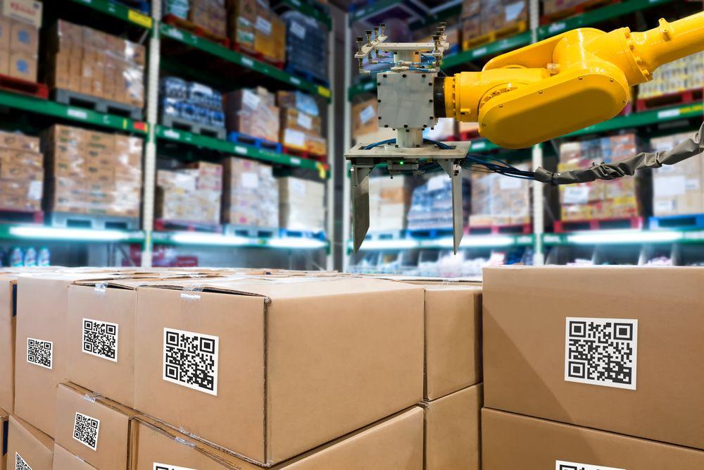 automatisation-du-travail-robot