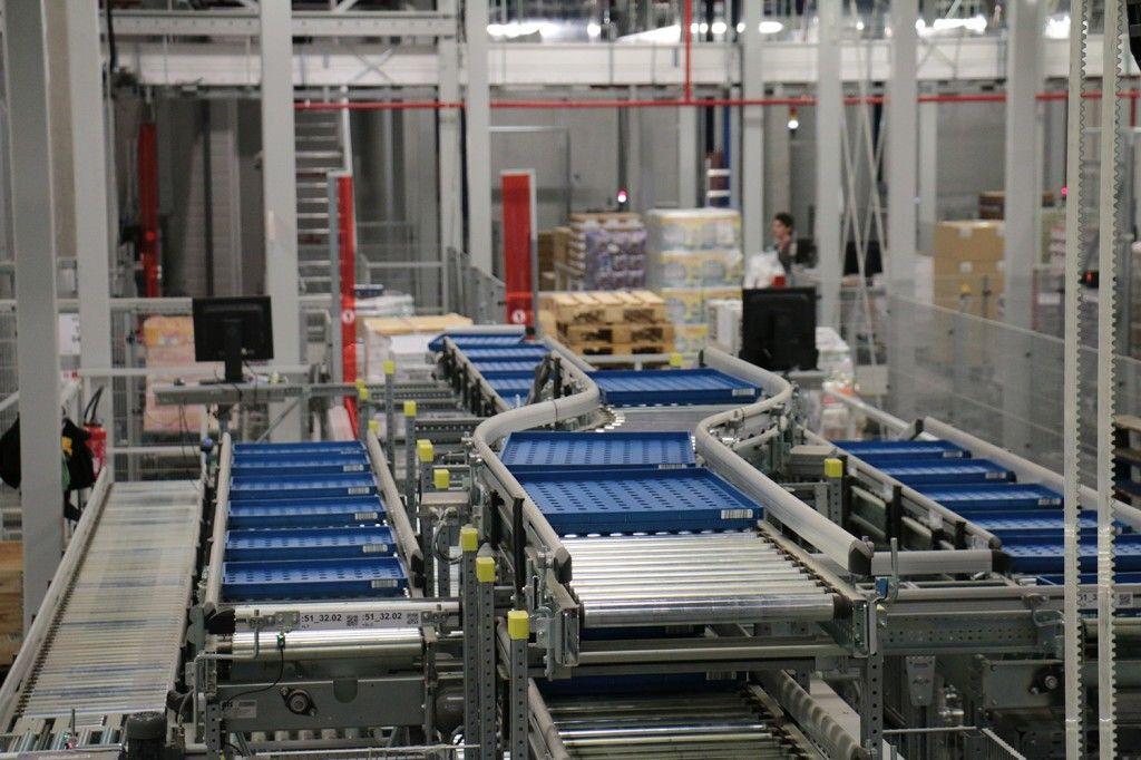 robot-logistique-leclerc