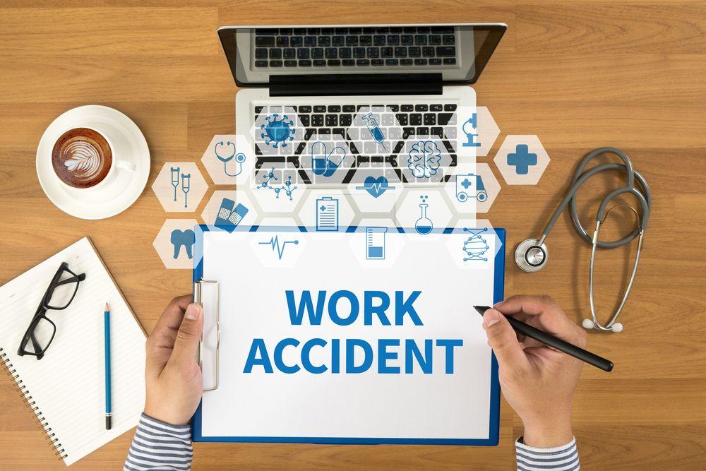 Taux de fréquence : comment mieux prévenir les accidents professionnels ?