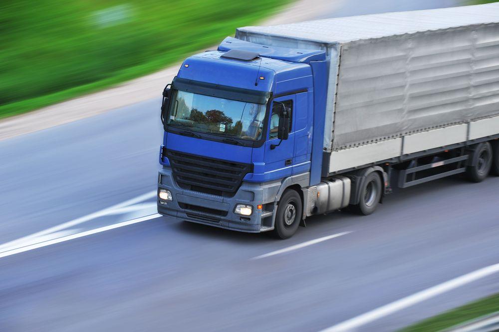 capacite-de-transport-de-marchandises-camion