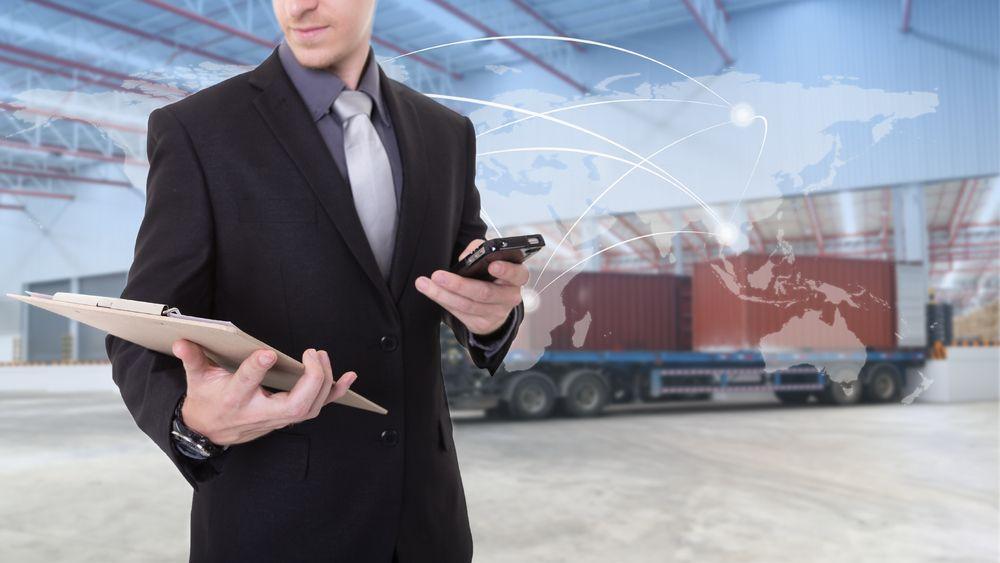 capacite-de-transport-de-marchandises-responsable