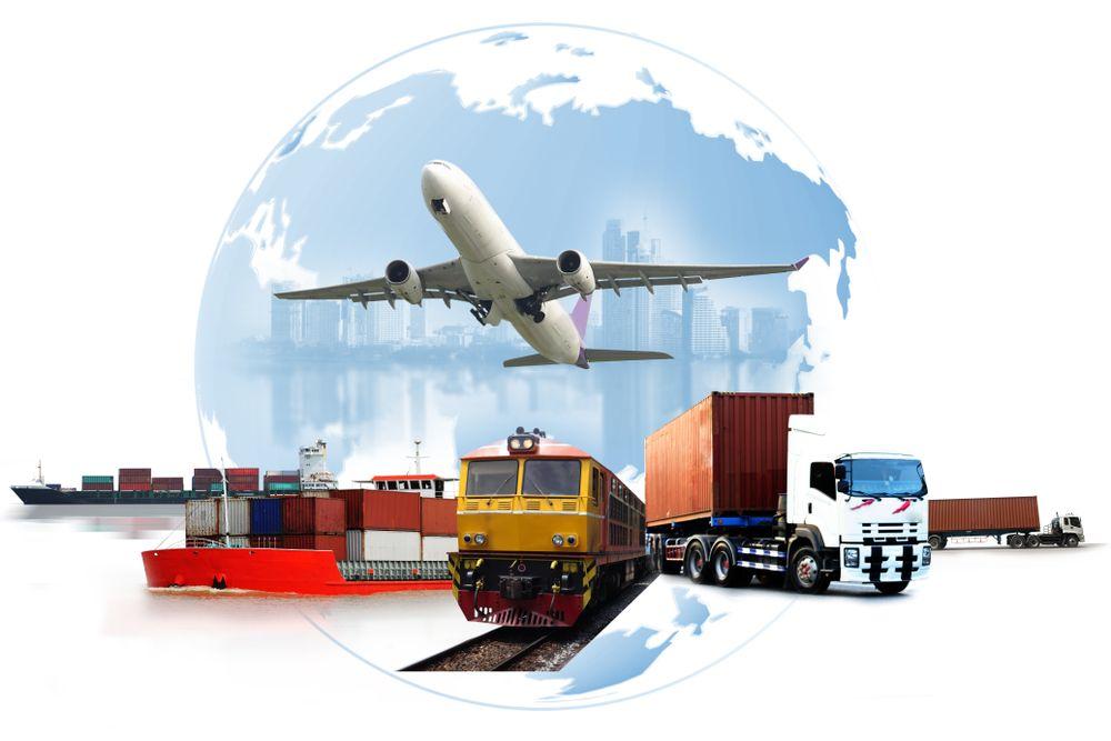 commissionnaire-de-transport-international