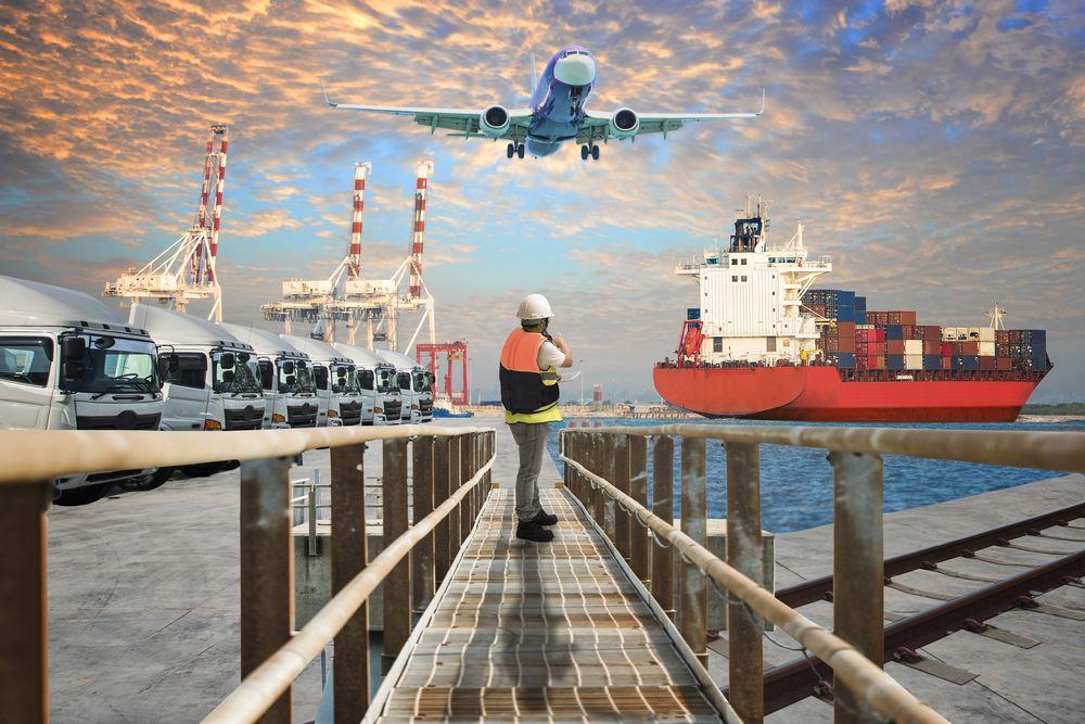 Commissionnaire de transport : comment en faire profiter votre entreprise ?