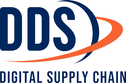 tms-transport-dds-logistics