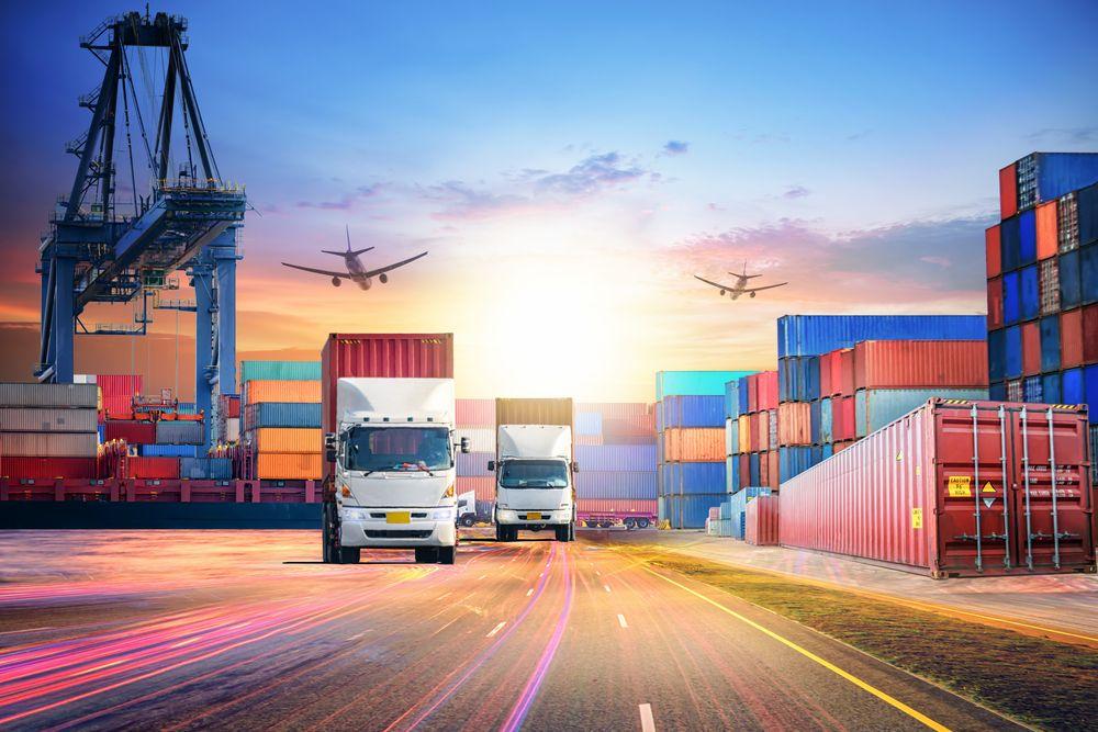 L'indice CNL en logistique