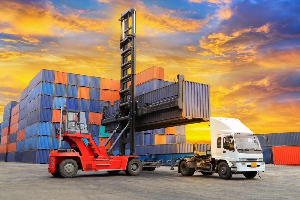 transport-routier-de-marchandises-chargement