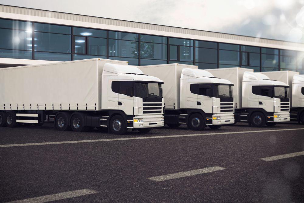 transport-routier-de-marchandises-flotte