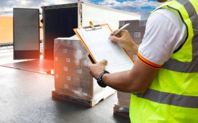 Code des douanes communautaire : quelles sont les nouveautés ?