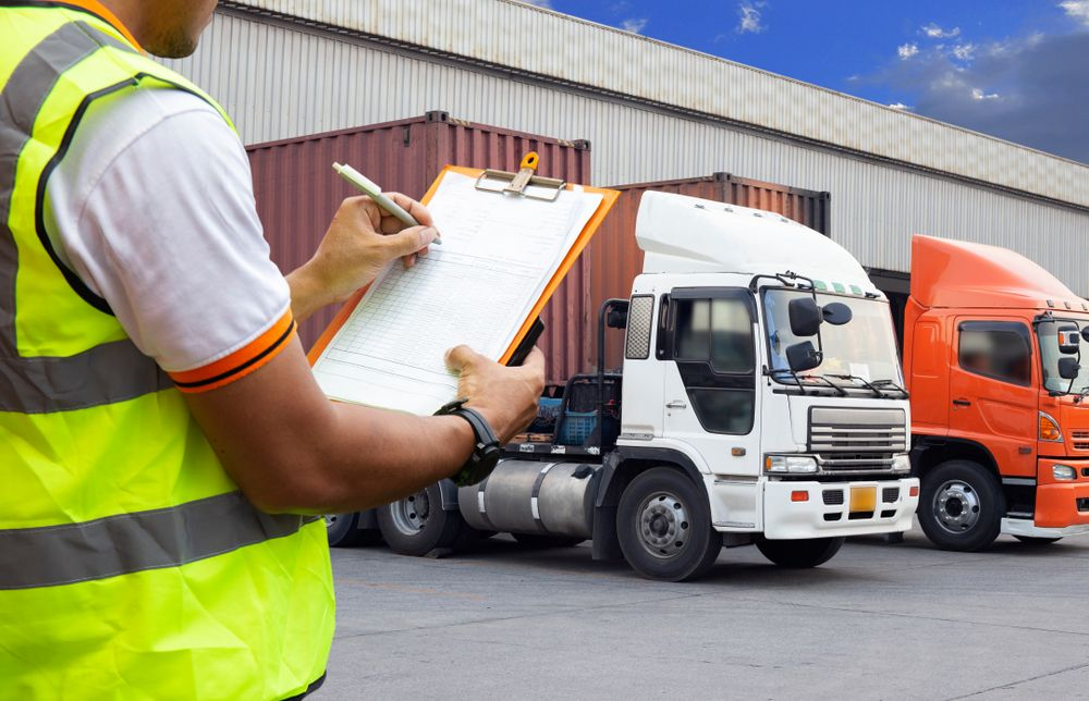 code-des-douanes-communautaire-controle