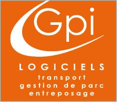 tms-transport-gpi