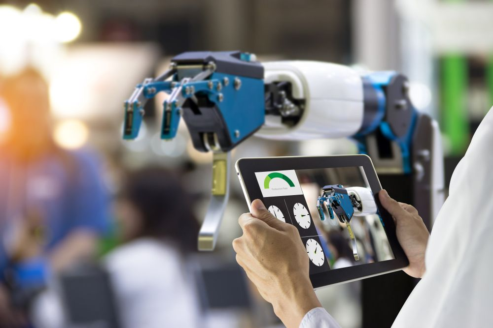 robot-industriel-bras