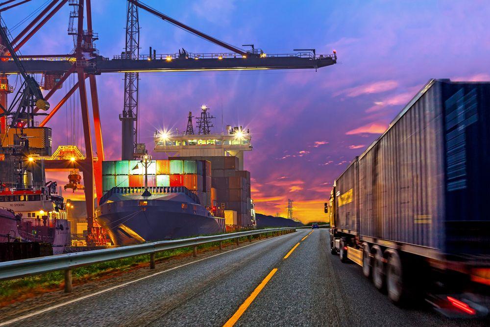 Transport intermodal : quels sont ses avantages ?