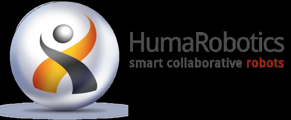 humarobotics-logo