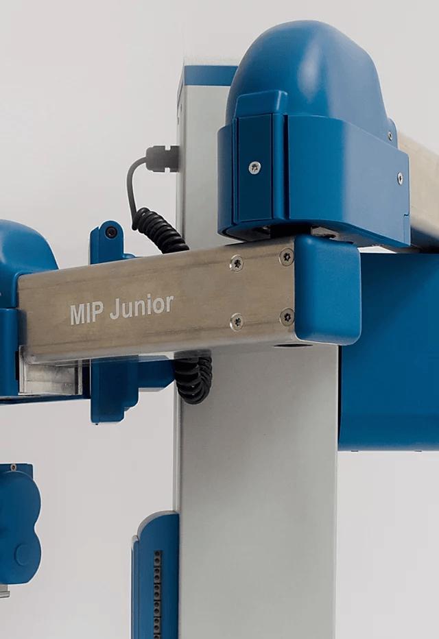 mip-robotics-junior