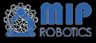 mip-robotics-logo