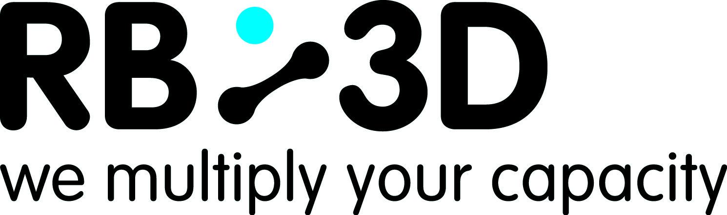 rb3d-logo
